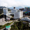 Genting - City Of Entertainment