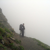 Firebrand Pass Trail