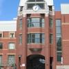 St. James Campus