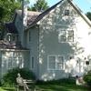 George Norris House