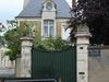 Beaumont-sur-Sarthe