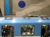 Georges Vanier Metro Station