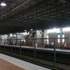 Georgia State Station