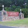 Georgia Veterans Memorial State Park