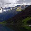 Gerlos Austria
