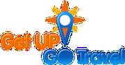 Get Up Go Travel