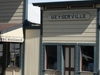 Geyserville California
