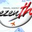 Gezenthi Agency