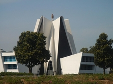 GGSB University