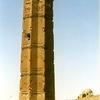 Ghazni Minaret