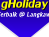 Gholiday