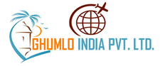 Ghumlo India Pvt Ltd