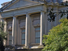 Gibbes Museum Of Art