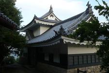 Gifujyou View