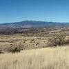 Gila Panorama