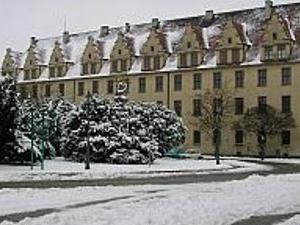 Gimnasio Piastowskie