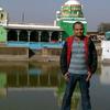 Girad - Samudrapur Taluk