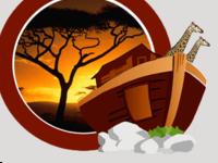 Giraffeark Game Lodge