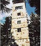 Giselawarte Observation Tower