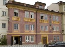 Josef Sudek Gallery