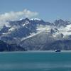 Glacier Bay Wilderness