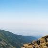 Glacier Valley - Fagaras - Transylvania