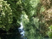 Glanfurt Río