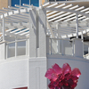 Glass Studio & HotShop At Morean Arts Center