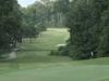 Glen Arven Country Club