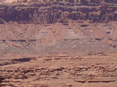 Glen Canyon National Recreation Aea