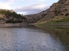 Glendo State Park