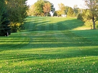 Glenridge Golf Course