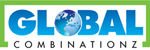 Global Combinationz Logo