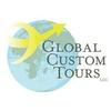 Global Custom Tours