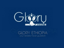Glory Ethiopia Travel And Tour