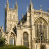 Gloucester Catherdral
