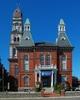 Gloucester City Hall