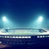 GMC Balayogi Athletic Stadium