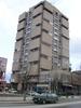 Gnjilane Building