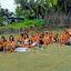 Goa Is Fun