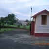 Goa University Guesthouse
