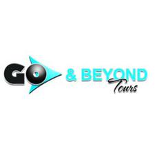 Go&Beyondtours;