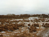Goblin Valley Utah