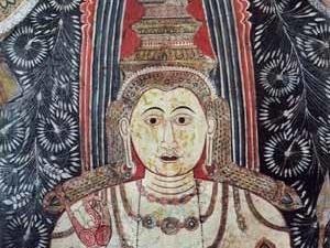 Ratnapura