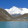 Gokyo Lake & Village - Nepal