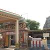 Golagamudi Temple