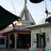Gola Gokaran Nath Temple