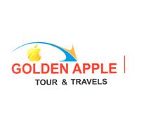 Golden Apple Tour & Travels