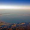 Golden Bay Coastal Area - South Island - New Zealand