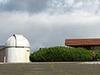 Goldendale Observatory State Park